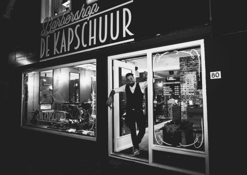 Sfeer Shop